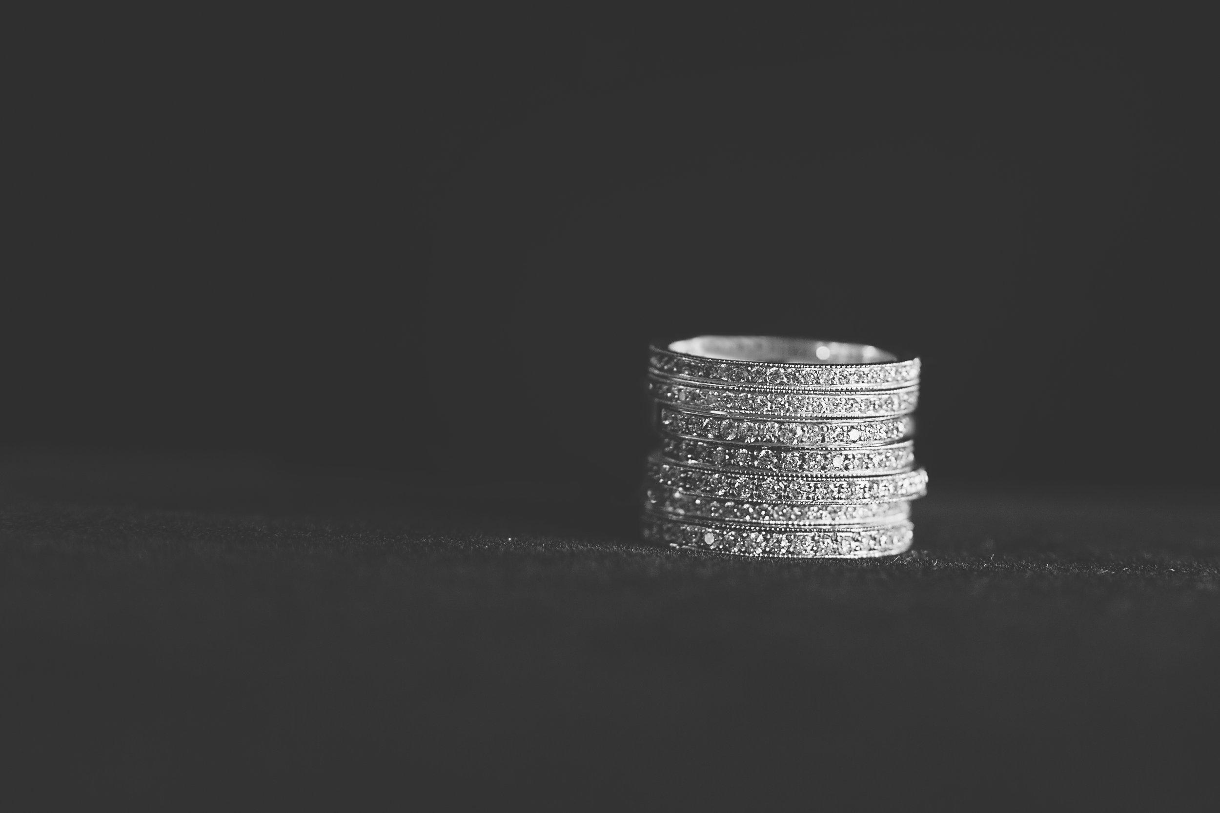 Vintage Round Rings.jpg