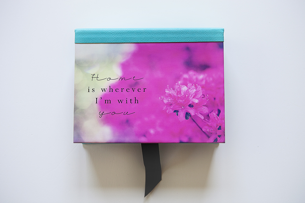 Image Boxes