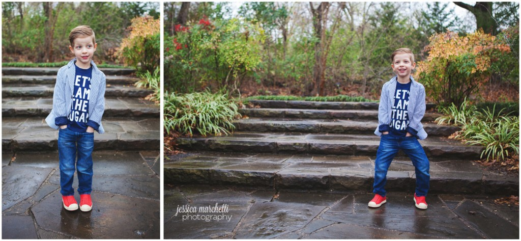 Southlake Texas Family Photographer_0017