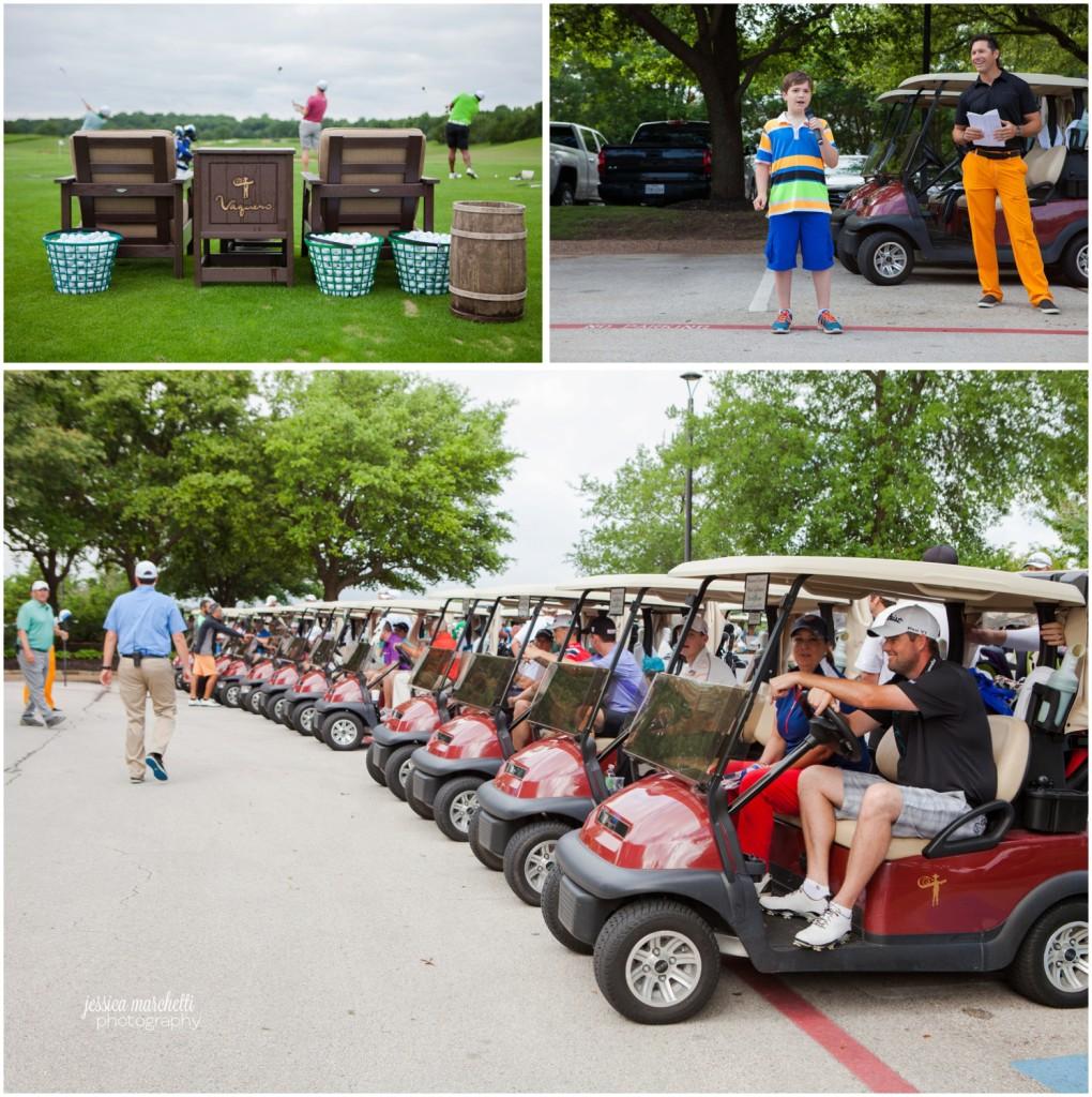 Texas Golf Photographer_0001