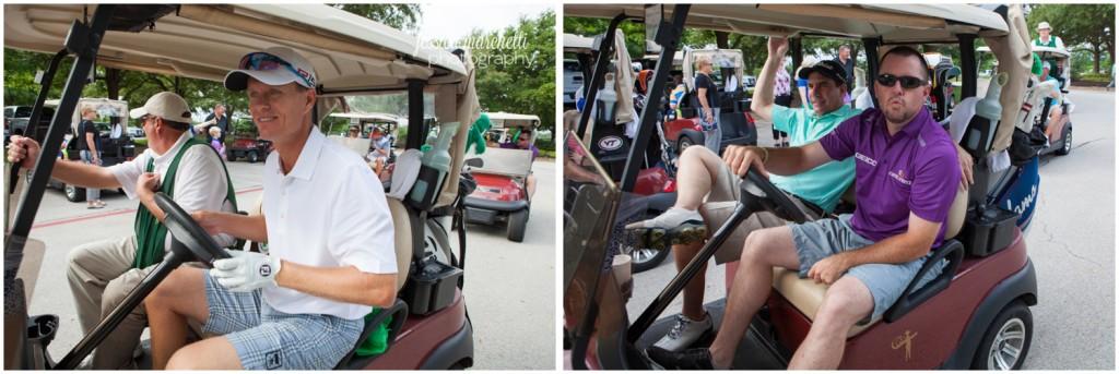 Texas Golf Photographer_0002