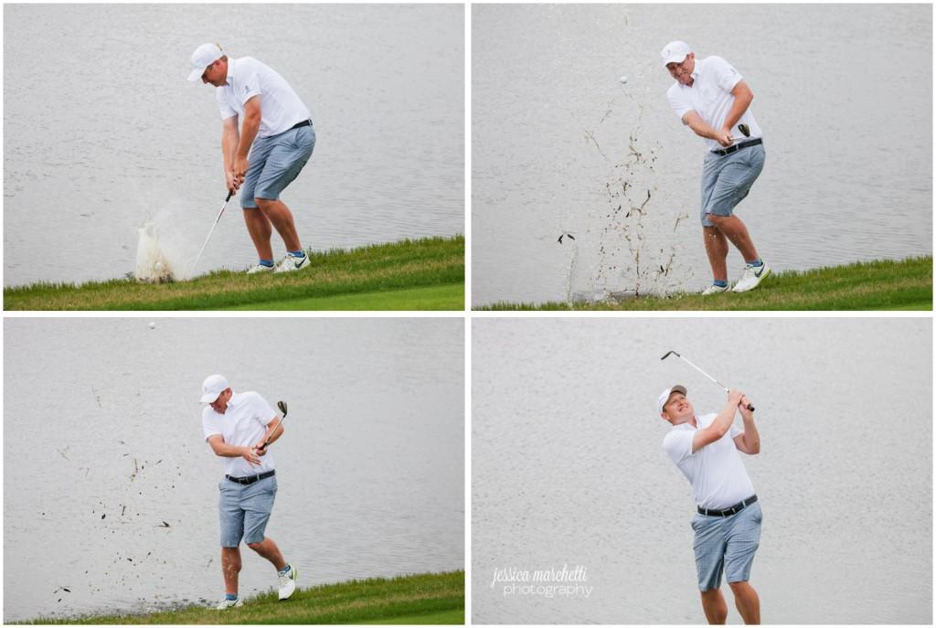 Texas Golf Photographer_0004