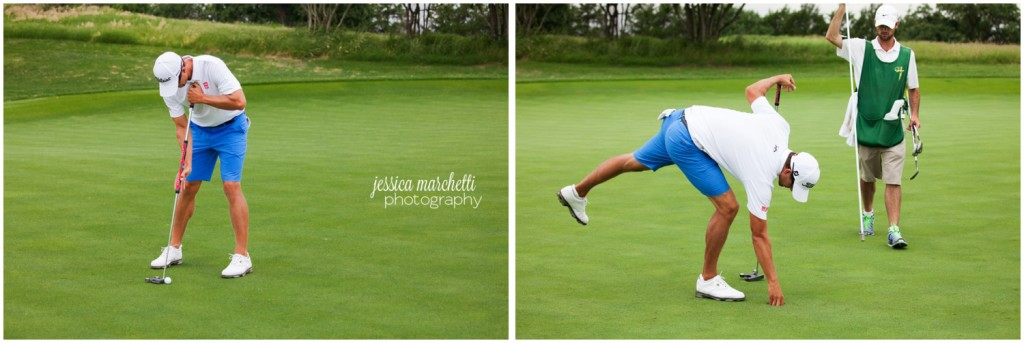 Texas Golf Photographer_0005