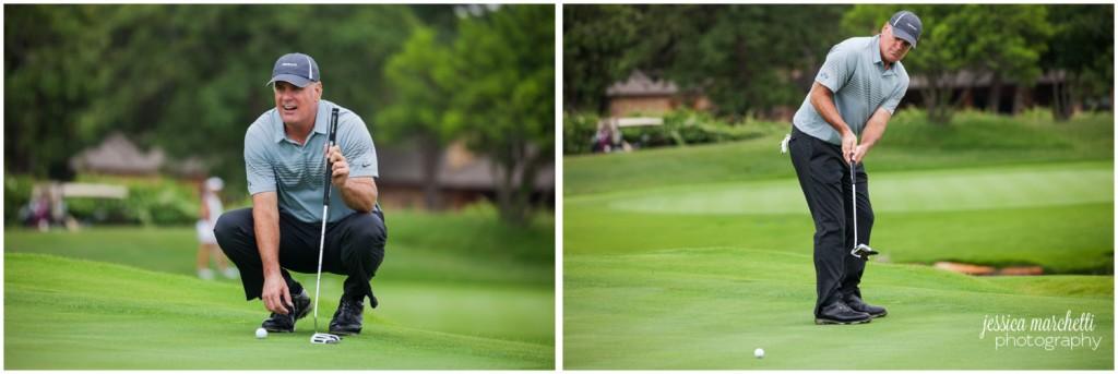 Texas Golf Photographer_0006