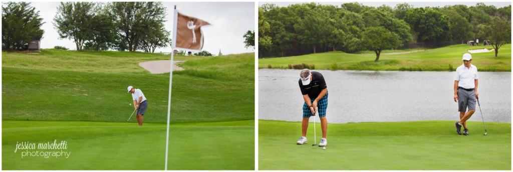 Texas Golf Photographer_0007