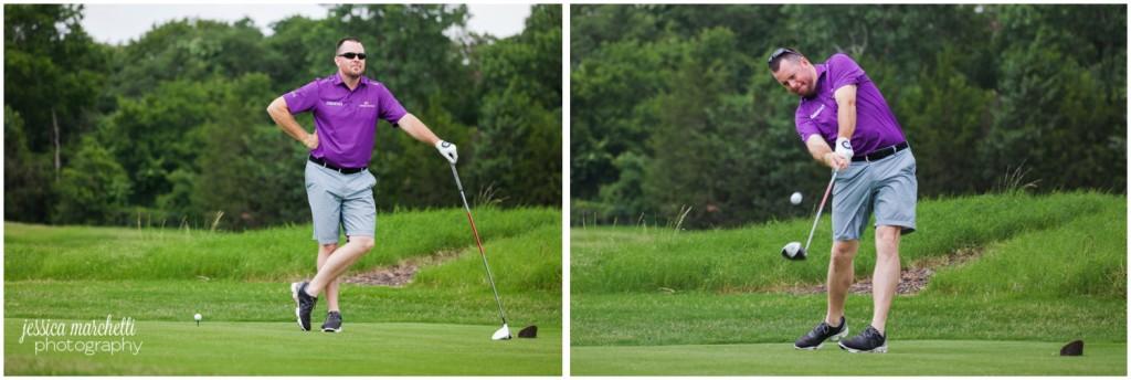 Texas Golf Photographer_0008