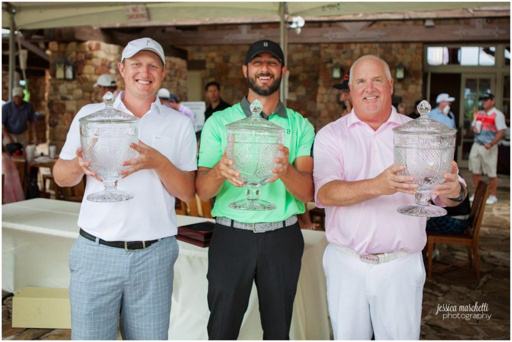 Texas Golf Photographer_0010