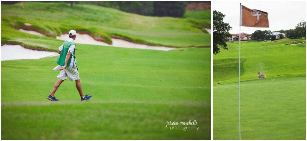 Texas Golf Photographer_0011