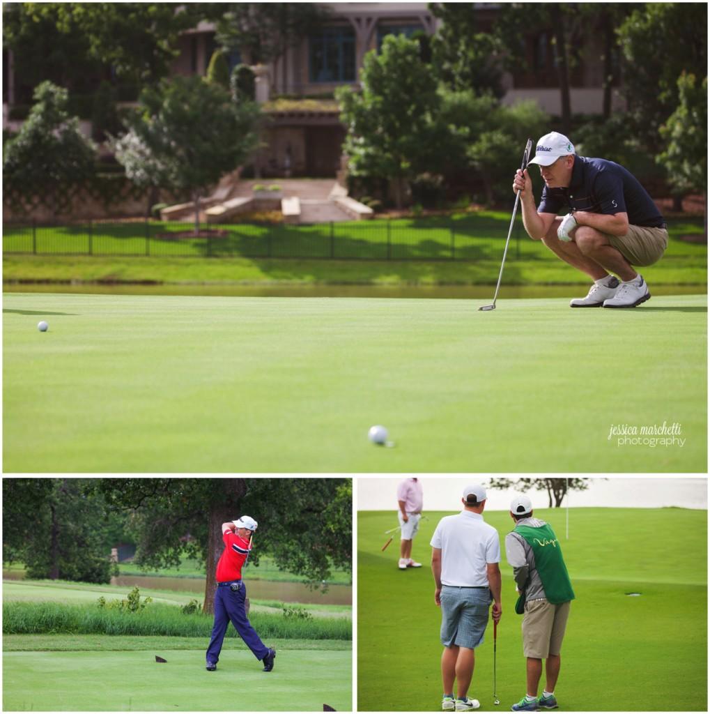 Texas Golf Photographer_0015