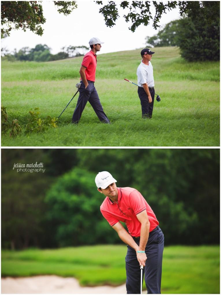 Texas Golf Photographer_0016