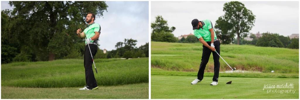 Texas Golf Photographer_0023