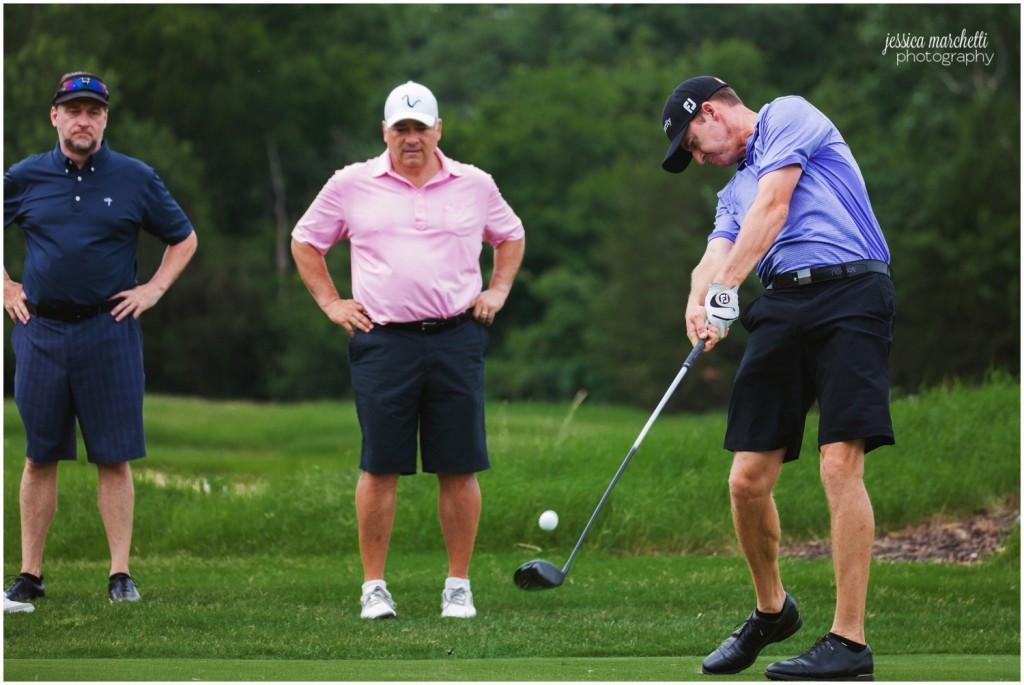 Texas Golf Photographer_0024