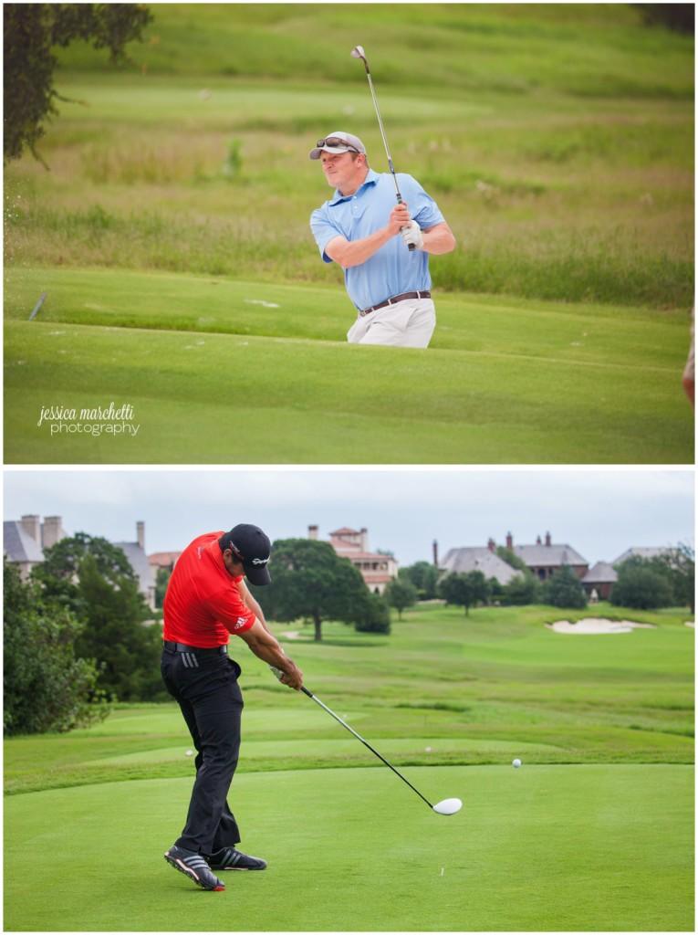 Texas Golf Photographer_0027
