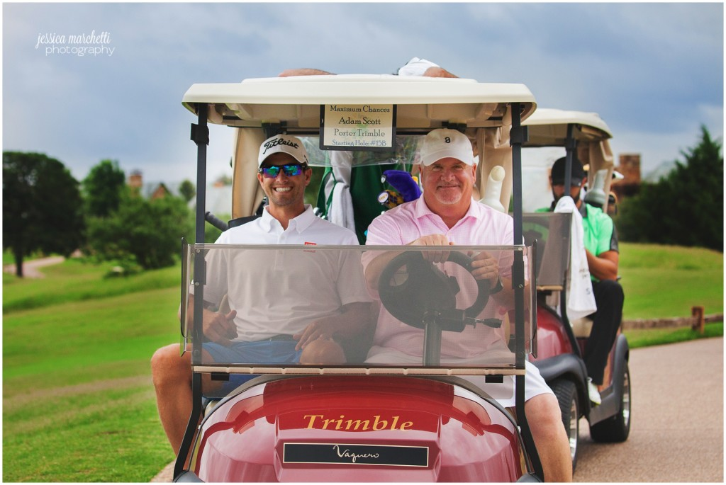 Texas Golf Photographer_0028