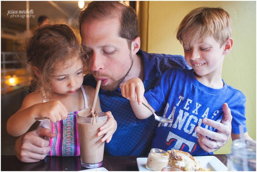 Southlake Texas Family Photographer_0005