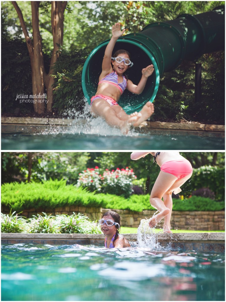 Southlake Texas Family Photographer_0001