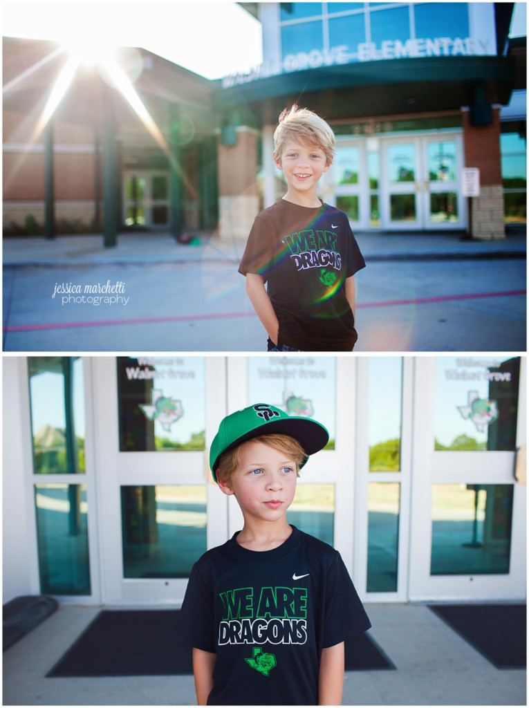 Southlake Texas Family Photographer_0057