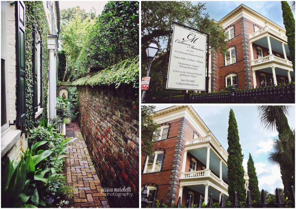 Charleston South Carolina Images_15