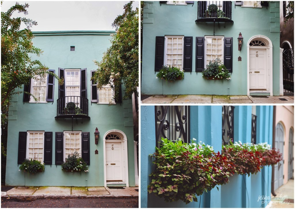 Charleston South Carolina Images_21