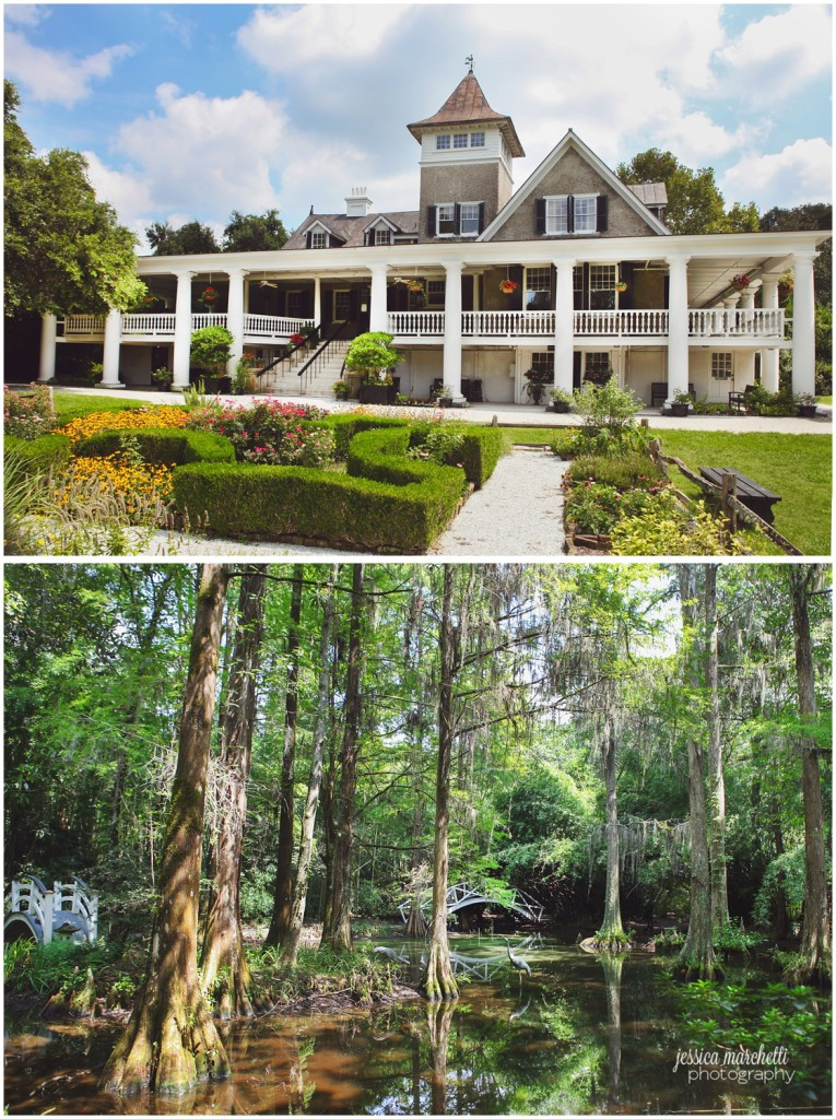 Charleston South Carolina Images_36