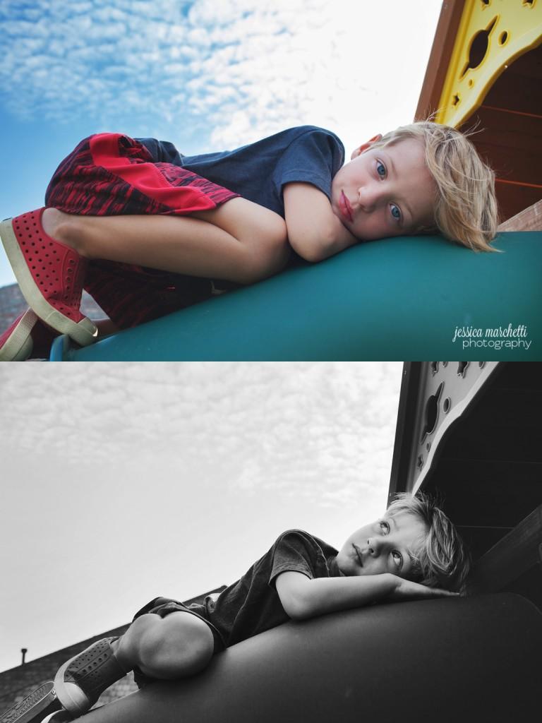 Documentary Photography_0013