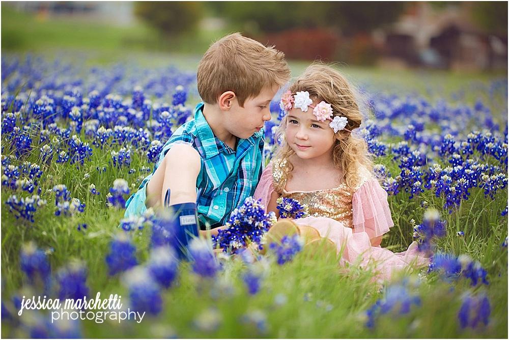 Texas Landscape Photography_0005
