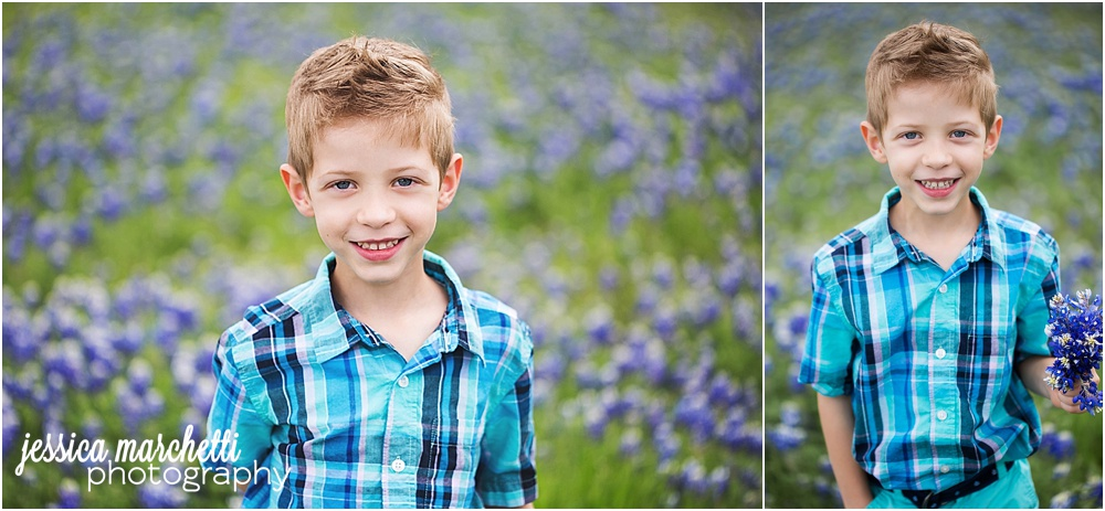 Texas Landscape Photography_0019