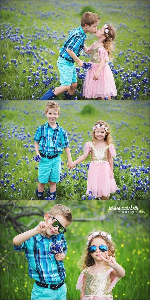 Texas Landscape Photography_0024