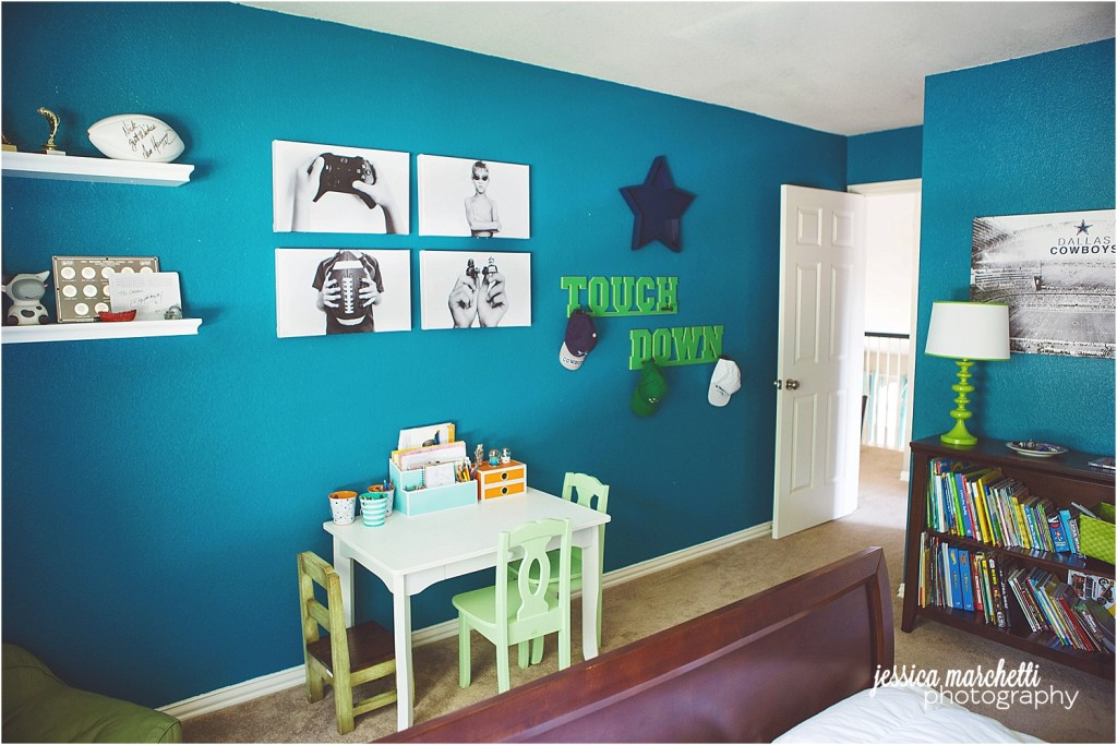 boy-bedroom-wall-art_0001