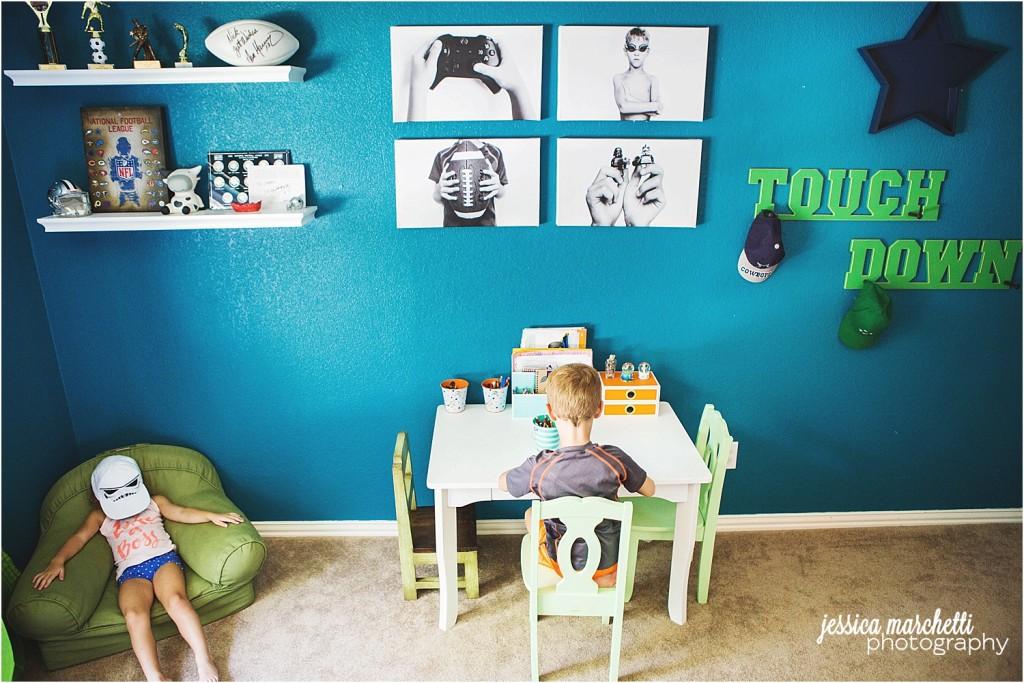 boy-bedroom-wall-art_0005