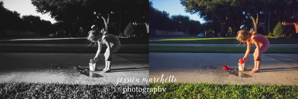 Southlake Texas Lifestyle Photographer_0001