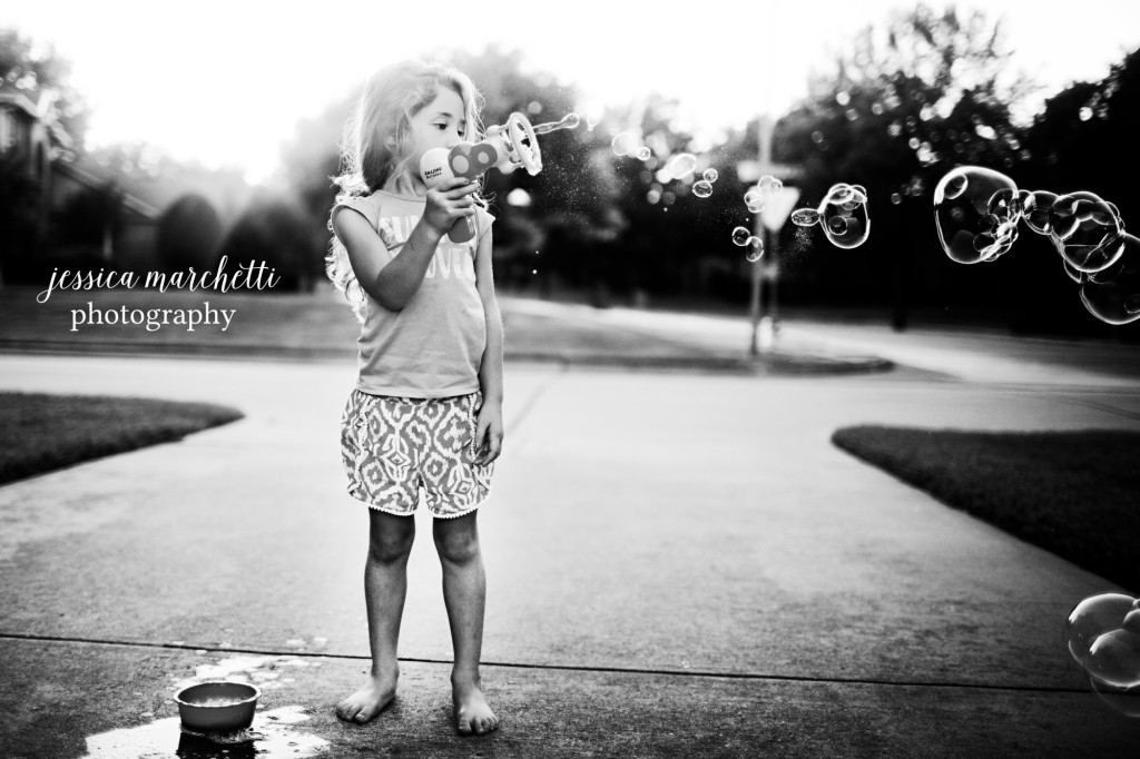 Southlake Texas Lifestyle Photographer_0015