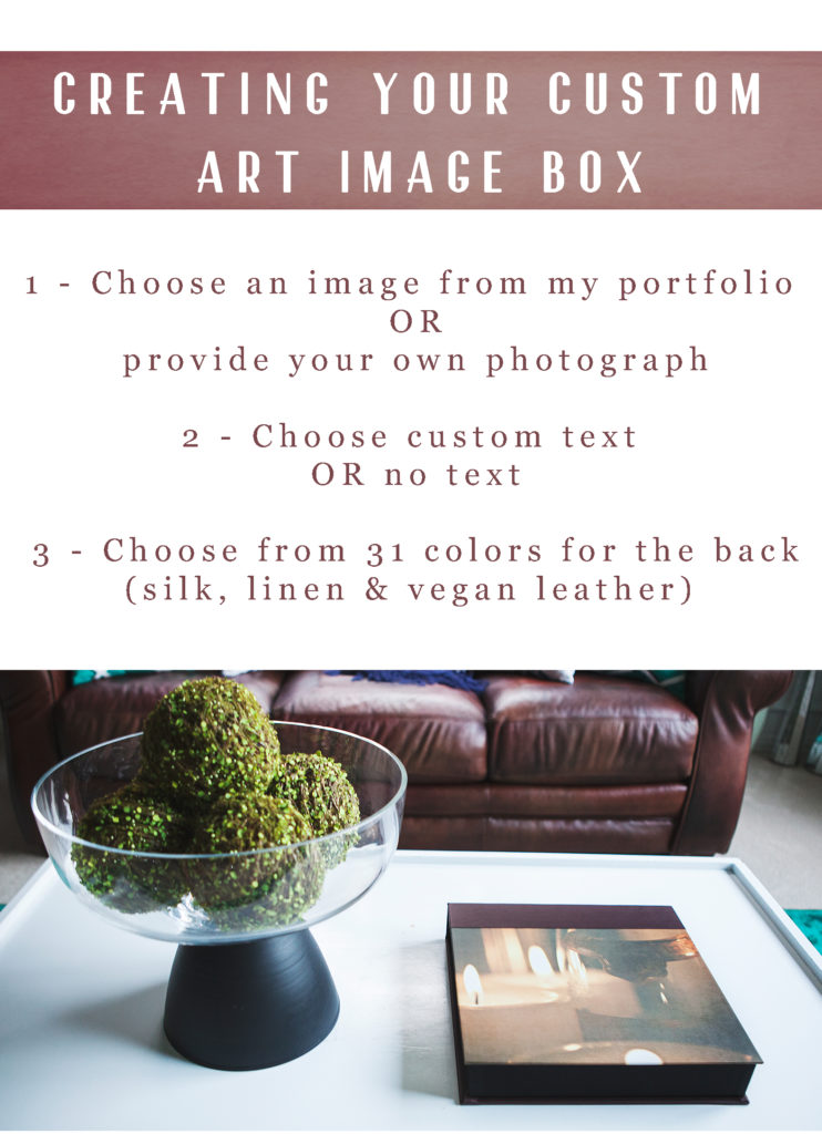 Creating-your-box-742x1024.jpg