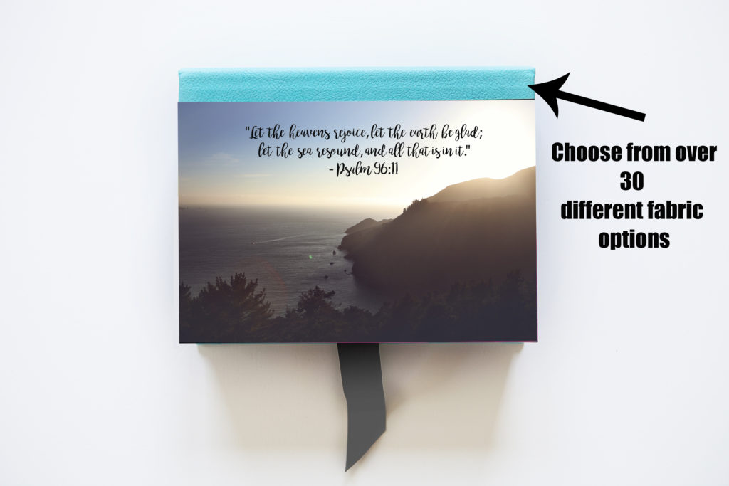 Image-Box-Overlay-2-1024x683.jpg