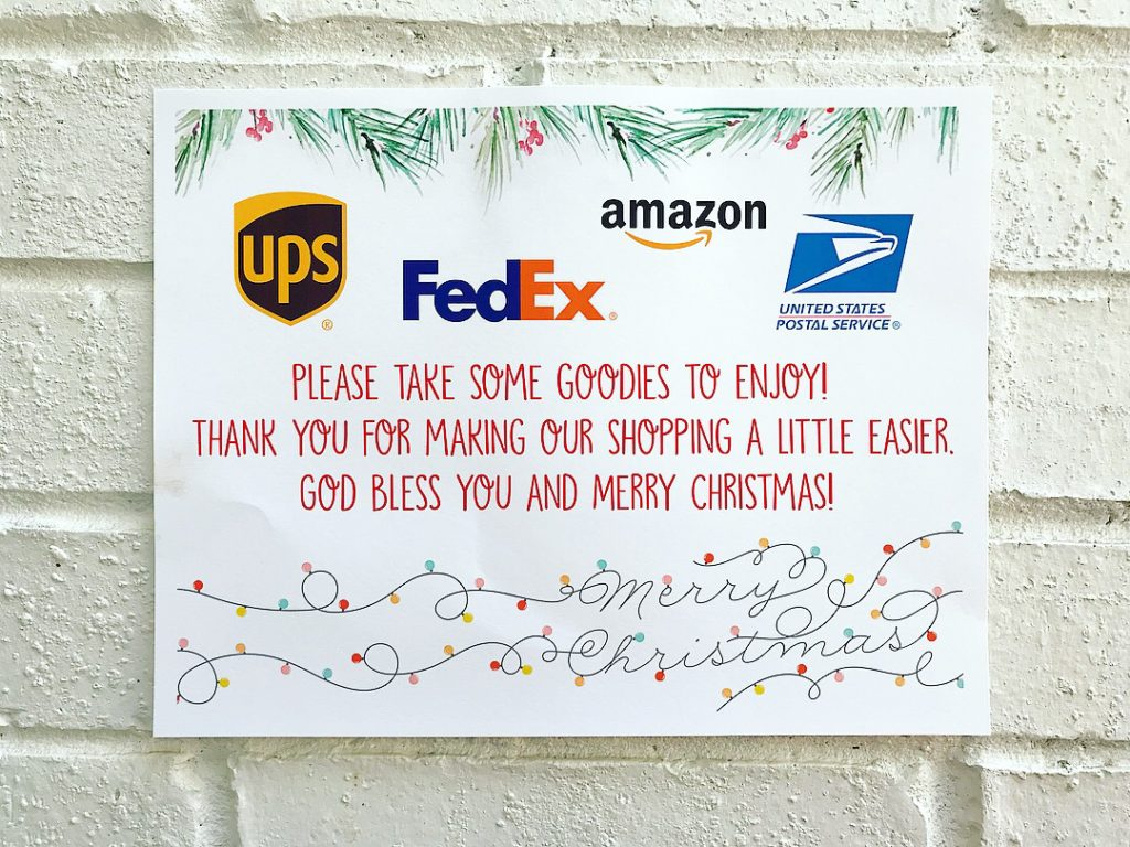 Delivery-Man-Thank-you-Christmas-SIgn-1024x768.jpg