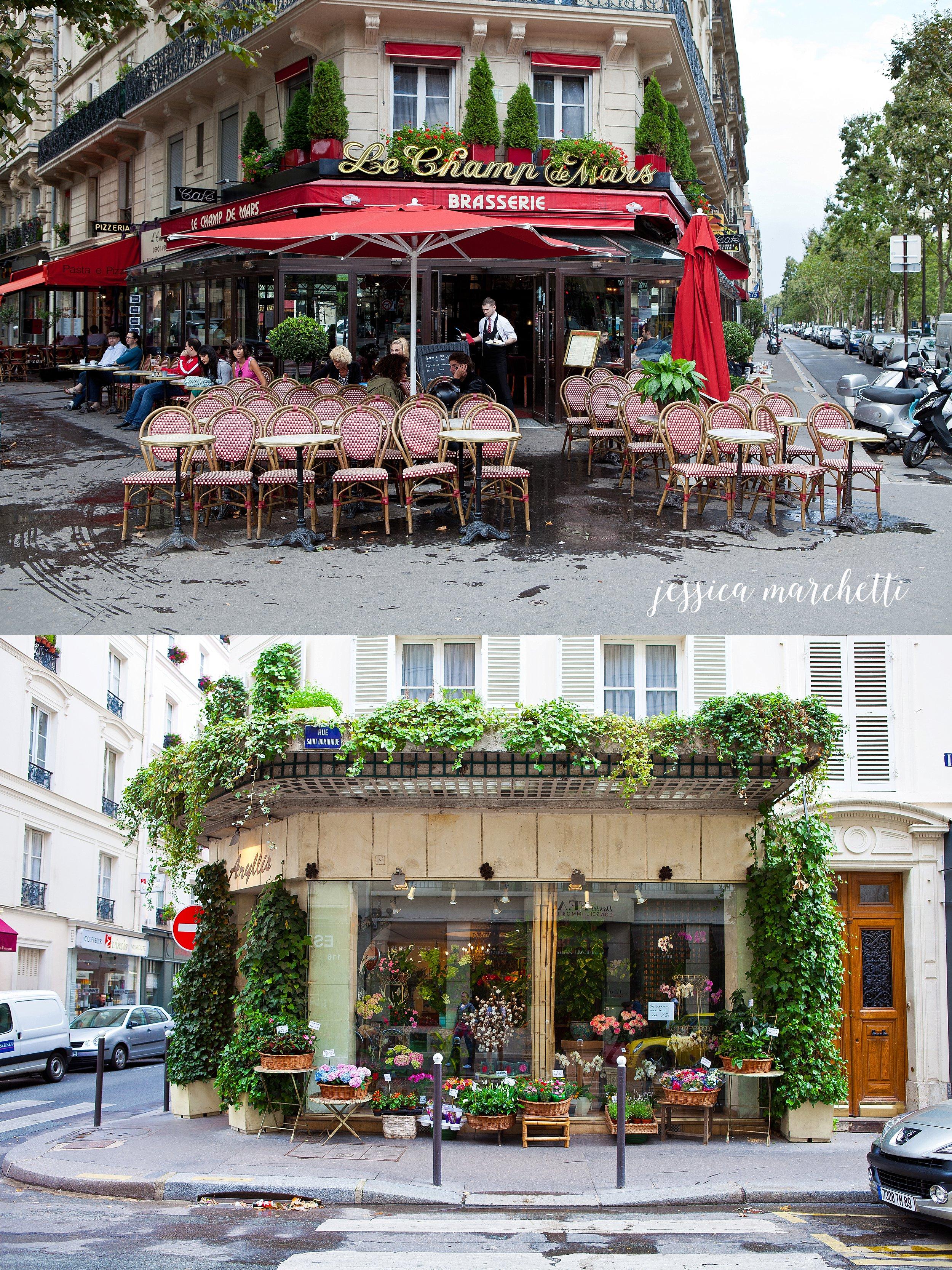 Paris-Photography-Wall-Art_0001.jpg