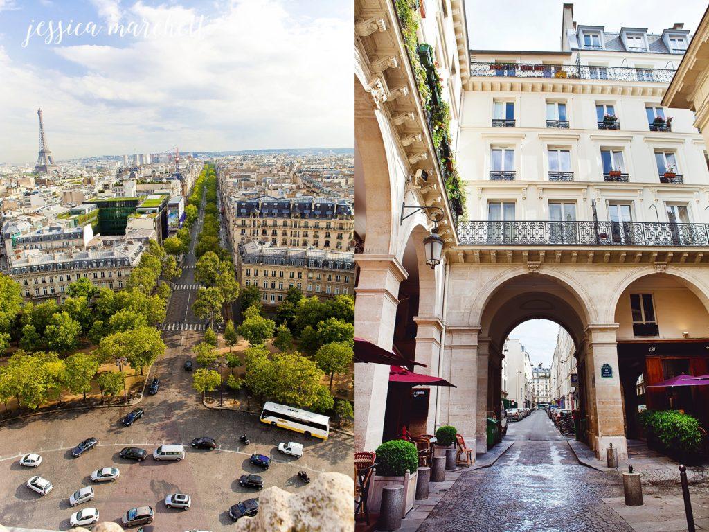 Paris-Photography-Wall-Art_0002-1024x768.jpg