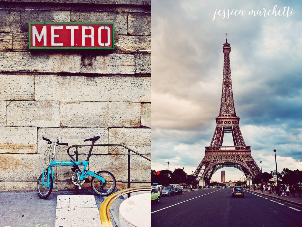 Paris-Photography-Wall-Art_0007-1024x768.jpg