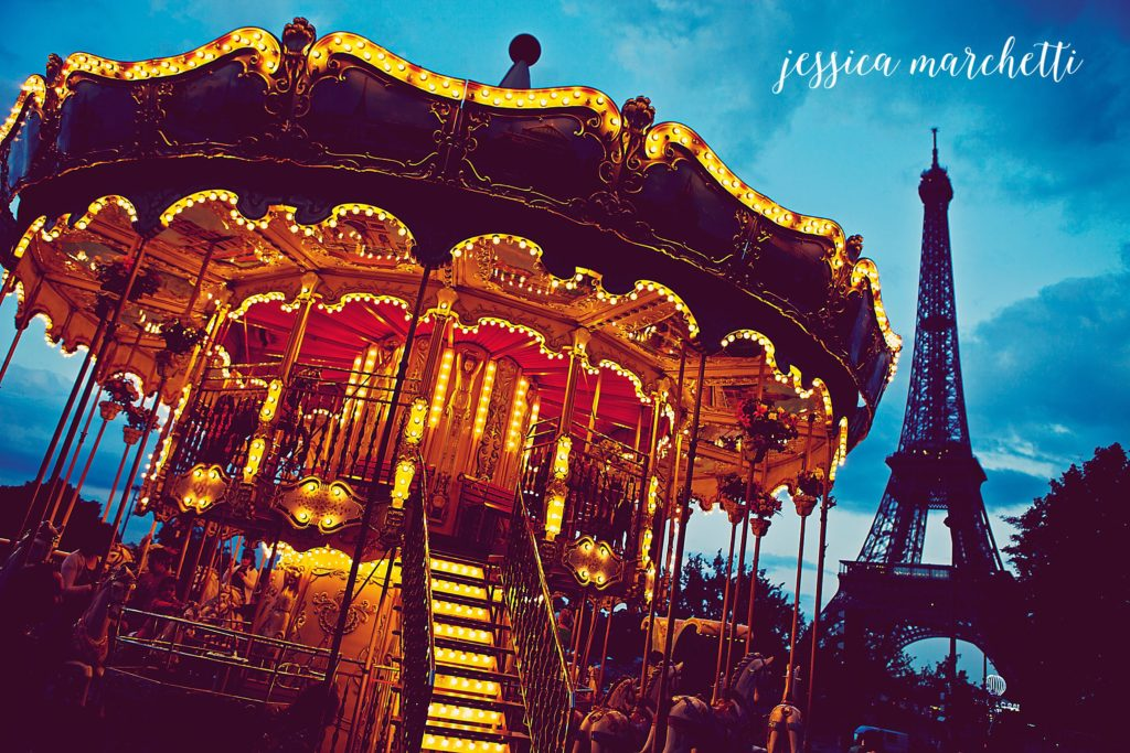 Paris-Photography-Wall-Art_0009-1024x683.jpg
