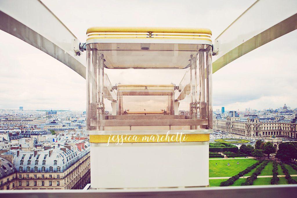 Paris-Photography-Wall-Art_0010-1024x683.jpg