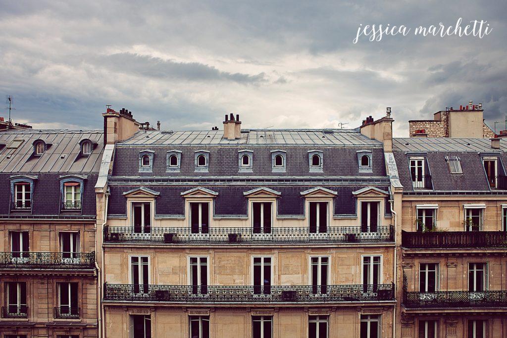 Paris-Photography-Wall-Art_0015-1024x683.jpg