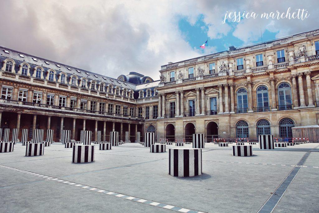 Paris-Photography-Wall-Art_0016-1024x683.jpg