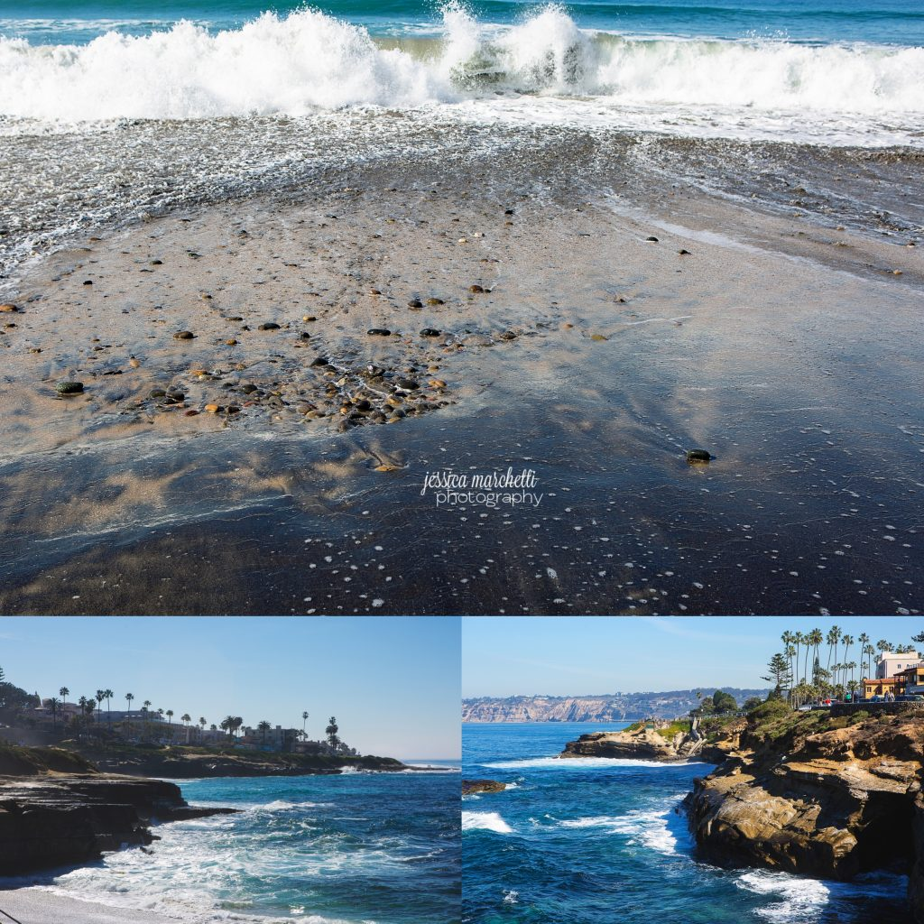 Landscape-Photograph-Wall-Art_0050-1024x1024.jpg