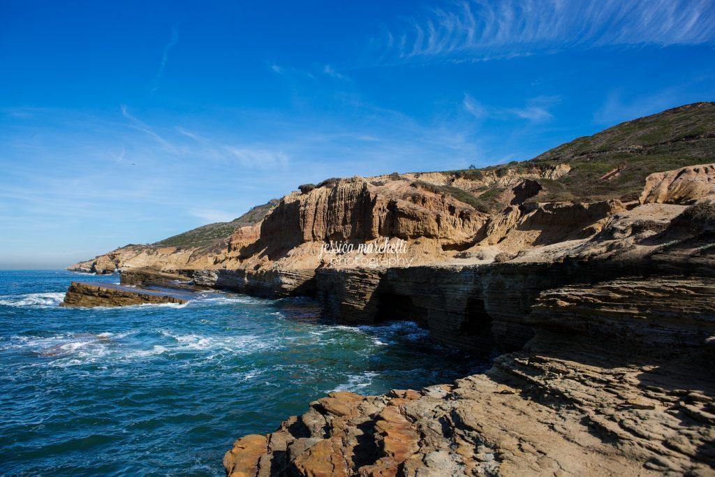 Landscape-Photograph-Wall-Art_0052-1024x683.jpg