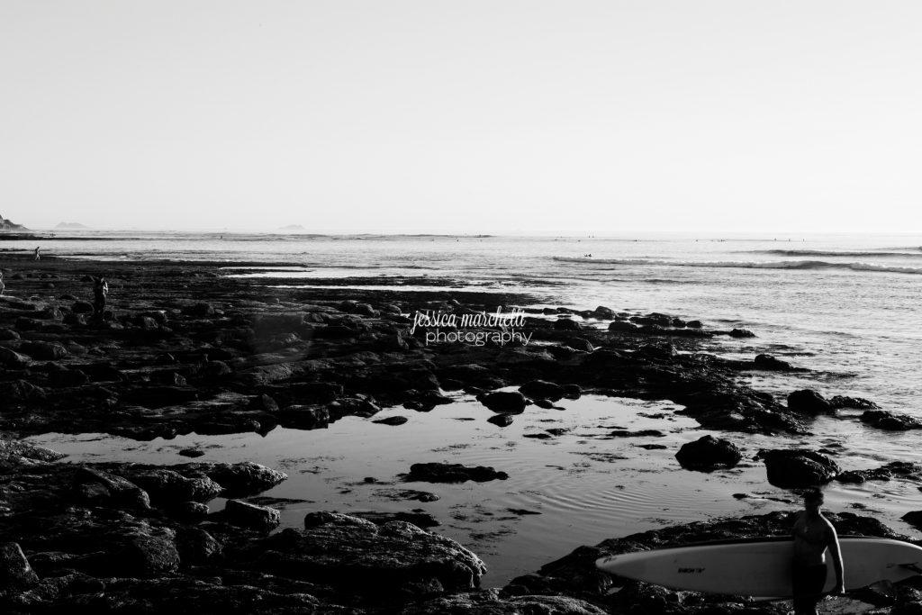 Landscape-Photograph-Wall-Art_0054-1024x683.jpg