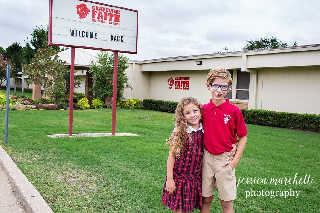 Back-to-School-Photo-Shoot-Southlake-Texas_0001-1024x683.jpg