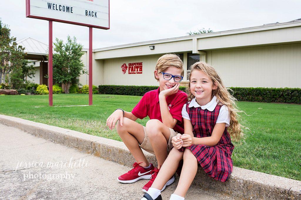 Back-to-School-Photo-Shoot-Southlake-Texas_0003-1024x683.jpg