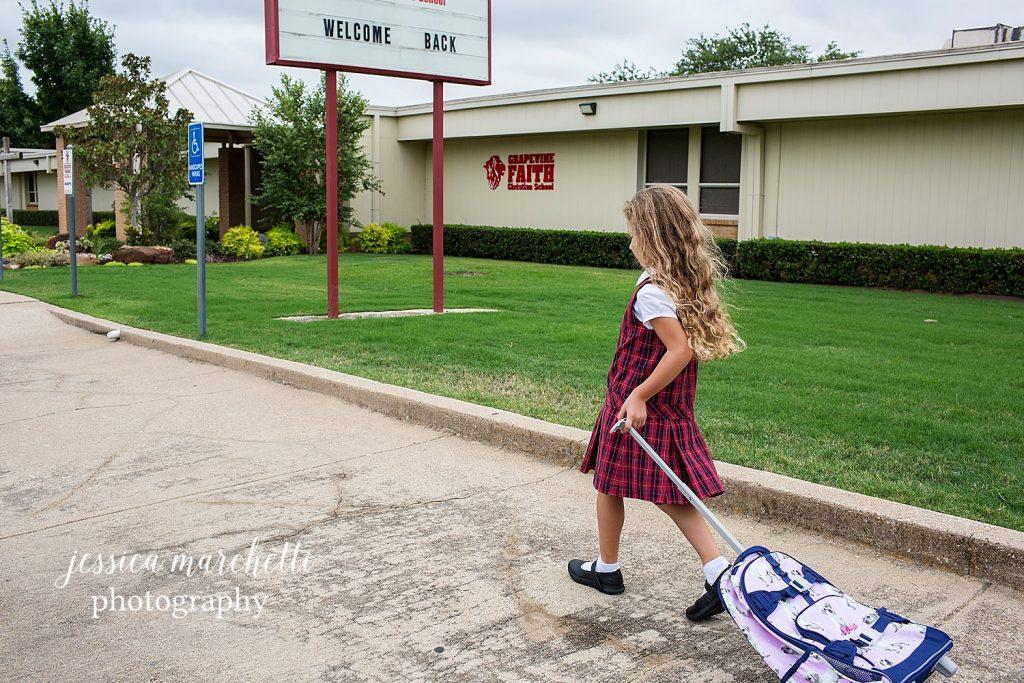 Back-to-School-Photo-Shoot-Southlake-Texas_0007-1024x683.jpg