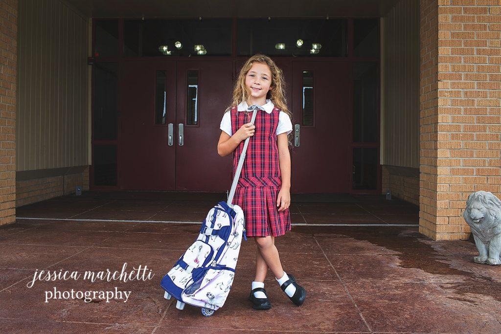 Back-to-School-Photo-Shoot-Southlake-Texas_0008-1024x683.jpg