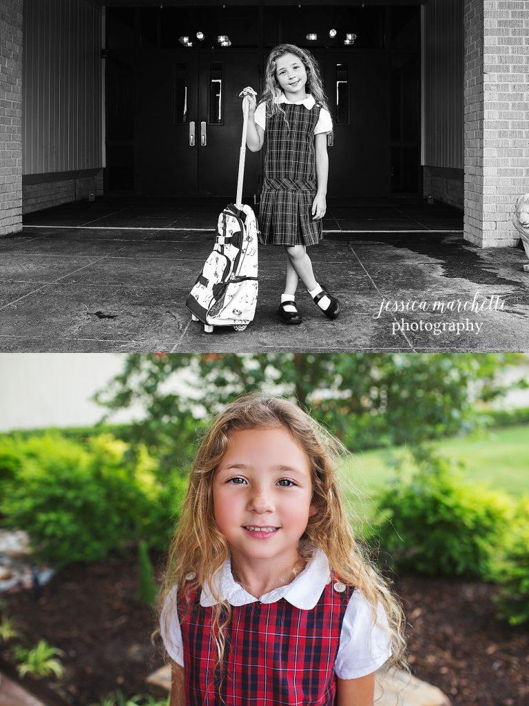 Back-to-School-Photo-Shoot-Southlake-Texas_0009-768x1024.jpg